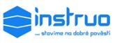 Logo INSTRUO SERVICE s.r.o.