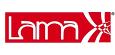 Logo Lama Plus s.r.o.