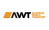 Logo Advanced World Transport