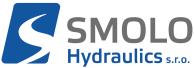 Logo SMOLO Hydraulics s.r.o.
