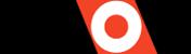 Logo Jarolím Meloš – MOV s.r.o.